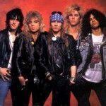 Letra de Dont' Cry, de Guns N' Roses