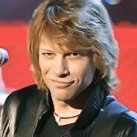 Video de musica de Bon Jovi - It's my life