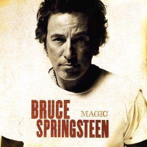 Video de música de Bruce Springsteen - We Take Care Of Our Own