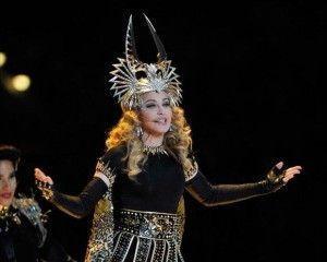 Madonna hará un segundo concierto en Barcelona