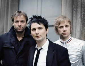 Video de musica de Muse - Plug in Baby