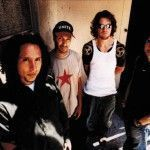 Vídeo de música de Rage Against The Machine - Killing In The Name