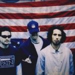 Letra de canción Wake up - Rage Against The Machine