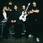 Letra de canción Papa Roach - Forever