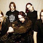 Vídeo de música de Sonata Arctica - Paid In Full