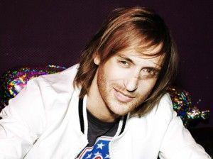 Halloween y zombies en este vídeo de música de David Guetta & Showtek - Bad ft. Vassy