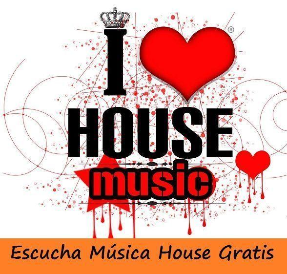escuchar musica dance online:
