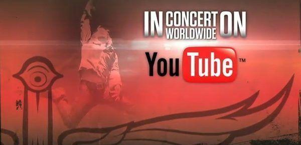 bon-jovi-concierto-youtube