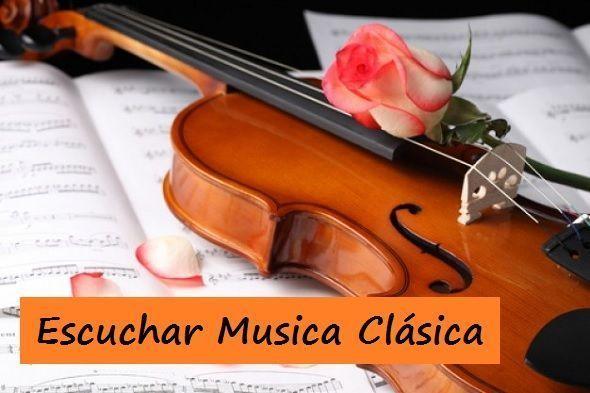 Escuchar m sica cl sica online radio gratis 24 horas for Piscitelli musica clasica