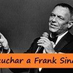 musica frank sinatra