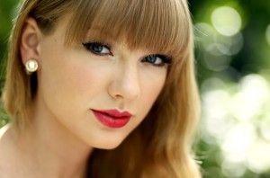 Vídeo de música de Taylor Swift - Safe and Sound