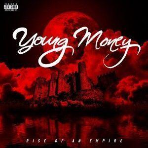 Vídeo de música de Young Money - Senile