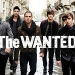 Vídeo de música de The Wanted - Glad You Came