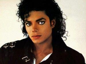 Vídeo de música de Michael Jackson - Leave Me Alone