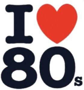 escuchar gratis de los 80: