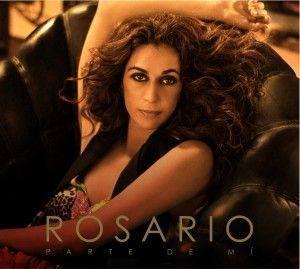 Vídeo de música de Rosario - No Dudaría