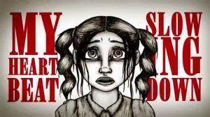 """Vídeo de música con la letra de Skillet - """"Not Gonna Die"""""""