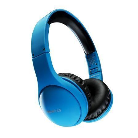 auriculares de musica