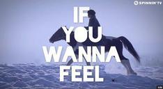 Vídeo de música de Tom Swoon, Paris & Simo - Wait