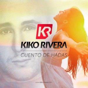 Vídeo de música de Kiko Rivera - Cuento de hadas