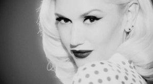 Vídeo de música de Gwen Stefani - Baby Don't Lie