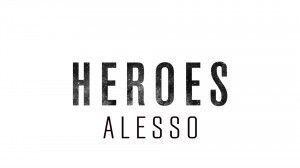 Vídeo de música de Alesso - Heroes (we could be) ft. Tove Lo