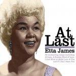 Vídeo de música de Etta James - At Last