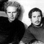 Letra de canción de Simon and Garfunkel - The Sound of Silence