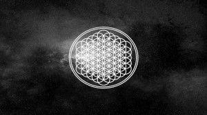 Vídeoclip de Bring Me The Horizon - Drown y letra de la canción