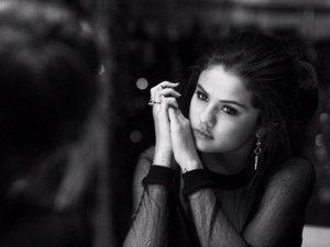 Vídeo de música de Selena Gomez - The Heart Wants What It Wants