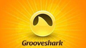 Como armar tu radio con Grooveshark