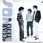 """Video y letra: """"Me Amo"""" - El Cuarteto De Nos"""