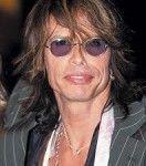 Steven Tyler reaparece junto a Aerosmith para anunciar una gira por Europa