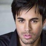 Bailando de Enrique Iglesias, Mil Millones de Visitas en Youtube