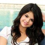 Revival, nuevo disco de Selena Gomez