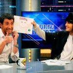 Justin Bieber Abandona en Directo la Entrevista en los 40 Principales