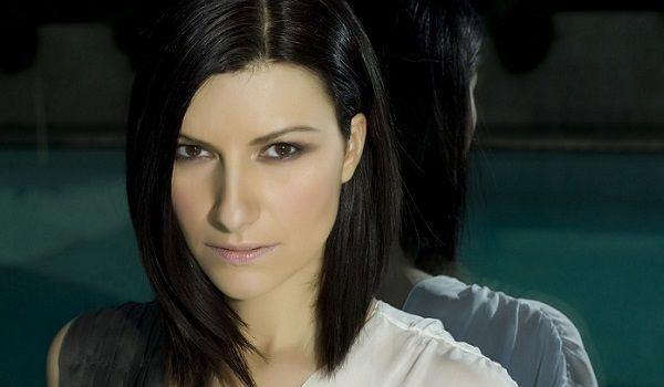 El Lado Derecho del Corazón, Nuevo Vídeo de Laura Pausini