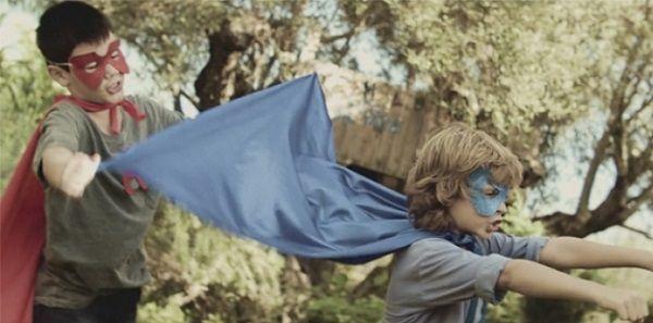 Capitán Tapón, nuevo Videoclip de Alejandro Sanz