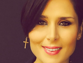 Rosa López Comunica Una Gran Noticia a sus Fans