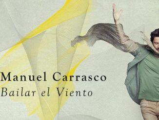 Manuel Carrasco Dedica una Canción a su Hijo