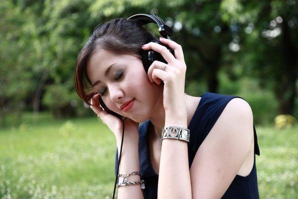 10 Razones para Escuchar Música Cada Dia