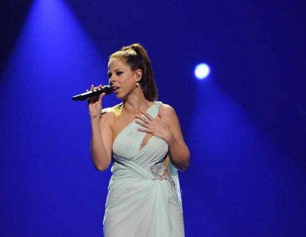 Actuaciones para recordar en Eurovisión