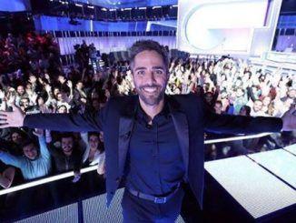 5 Cualidades de Roberto Leal en Operación Triunfo
