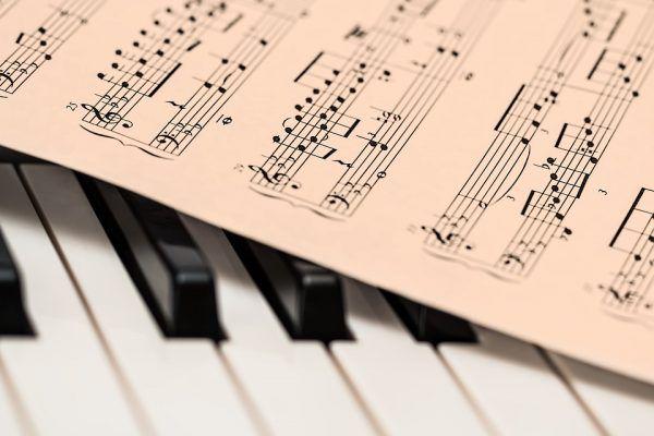 Grandes Temas de la Música Clásica que Deberías Conocer