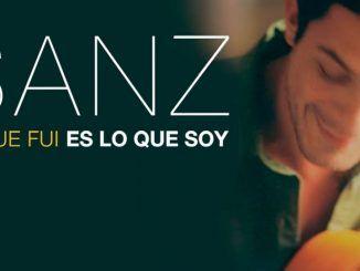 Tráiler de la Película Documental de Alejandro Sanz