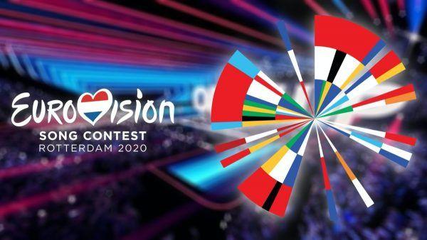 eurovision-2020